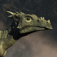 DracorexDR - Extended License Extended Licenses 3D Models Dinoraul