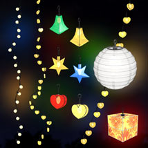 String Lights - Extended License image 4