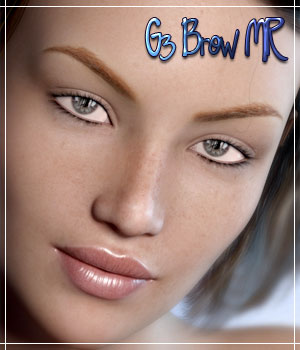 Hinky's MRs: Brows G3 Merchant Resources Hinkypunk