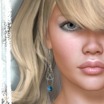 Quick-Click-Juliet-Hair image 5