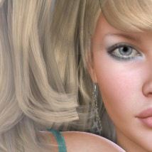 Quick-Click-Juliet-Hair image 7