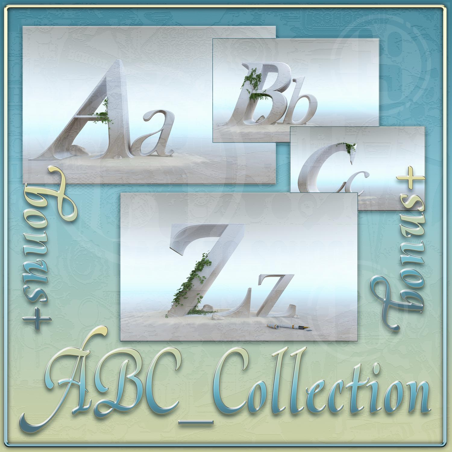 ABC_Collection