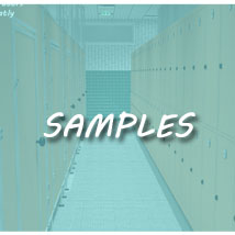 Swimming Hall Part 1 - Clothing and Locker Room image 5