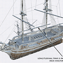 Lost Expedition image 1