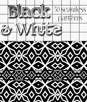 Black and White 3 2D Merchant Resources antje