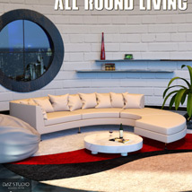 All Round Living image 2