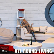 All Round Living image 3