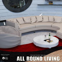 All Round Living image 5