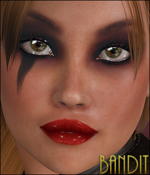 Bandit 3D Figure Essentials $5.99 Sale Items Week 2 TwiztedMetal