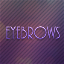 Twizted Eyebrows 3 MR image 8