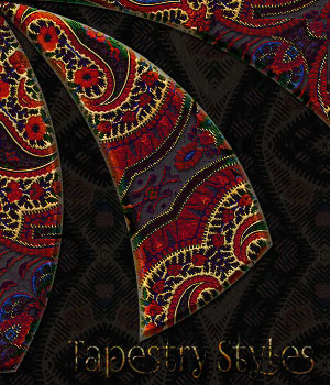 Tapestry Photoshop Styles 2D Merchant Resources antje