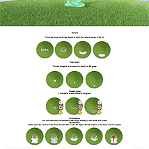 Realistic Grass Ultimate image 4