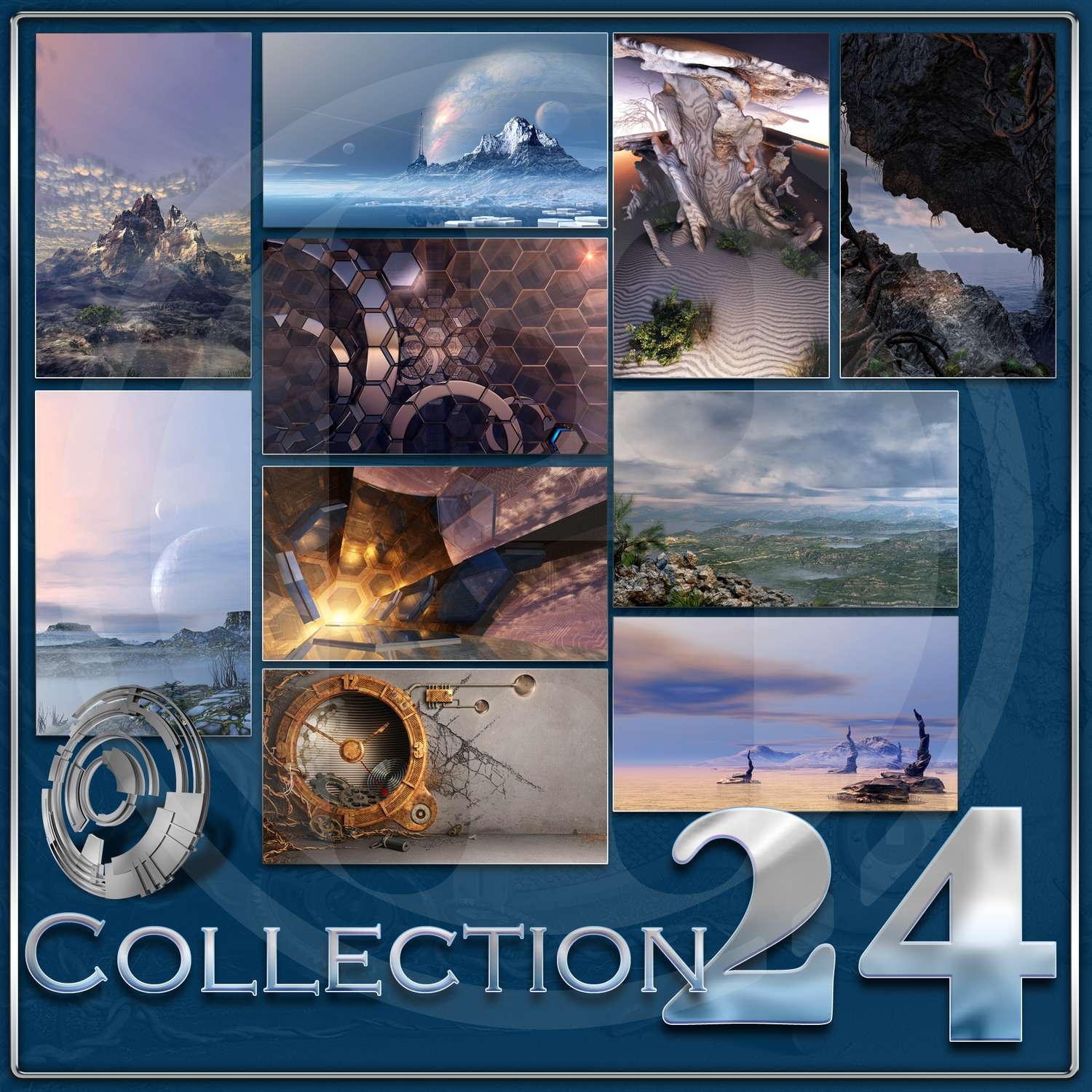 Collection_24