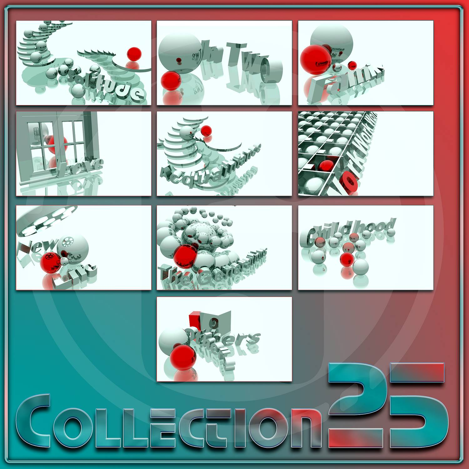 Collection_25