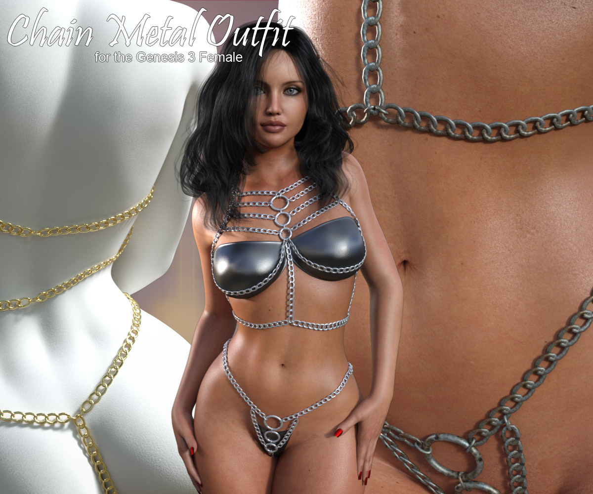 Full figure bdsm slave clothing