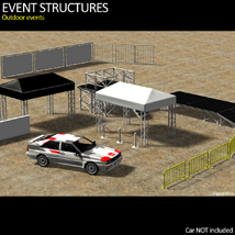Event Structures image 1