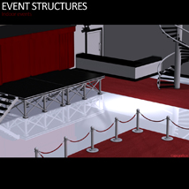 Event Structures image 2