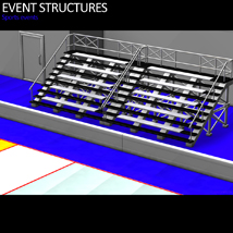 Event Structures image 3