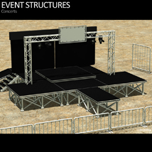 Event Structures image 4