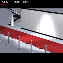 Event Structures image 5
