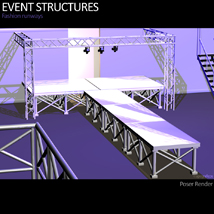 Event Structures image 6