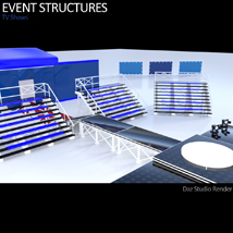 Event Structures image 7