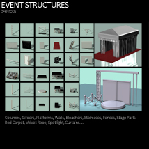 Event Structures image 8