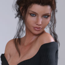 DMs Female Attraction image 7