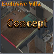 Exclusive Villa 7: Teenage Bedrooms image 1