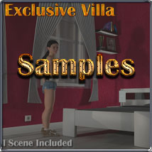 Exclusive Villa 7: Teenage Bedrooms image 6