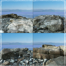 3D Scenery: The High Coast image 5