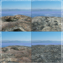 3D Scenery: The High Coast image 6