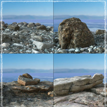 3D Scenery: The High Coast image 7