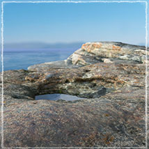 3D Scenery: The High Coast - Extended License image 2