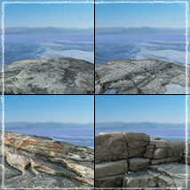 3D Scenery: The High Coast - Extended License image 4
