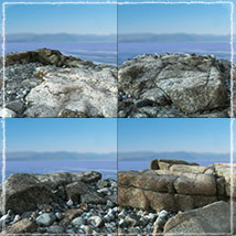 3D Scenery: The High Coast - Extended License image 5