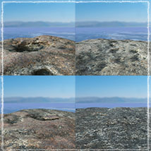 3D Scenery: The High Coast - Extended License image 6