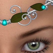Forest Tales - Elven Jewels image 3