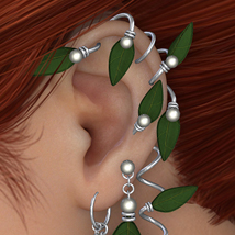 Forest Tales - Elven Jewels image 4