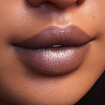 Iray Lipgloss and Lipcolors for Genesis 3 Female(s) image 2