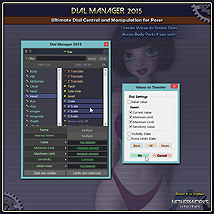Dial Manager 2015 image 5