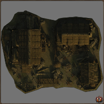 Medieval Lumbermill - Extended License image 5