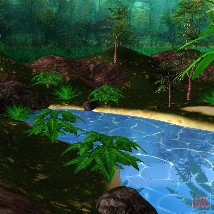Toon Jungle image 5