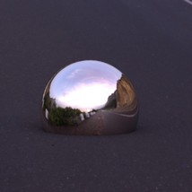HDRI Iray Outdoor Landscape Environments image 4