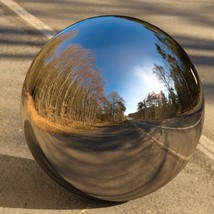 HDRI Iray Outdoor Landscape Environments image 7