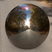 HDRI Iray Outdoor Landscape Environments image 8
