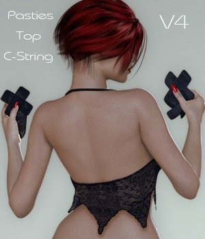 Night Shine V4 3D Figure Essentials nirvy