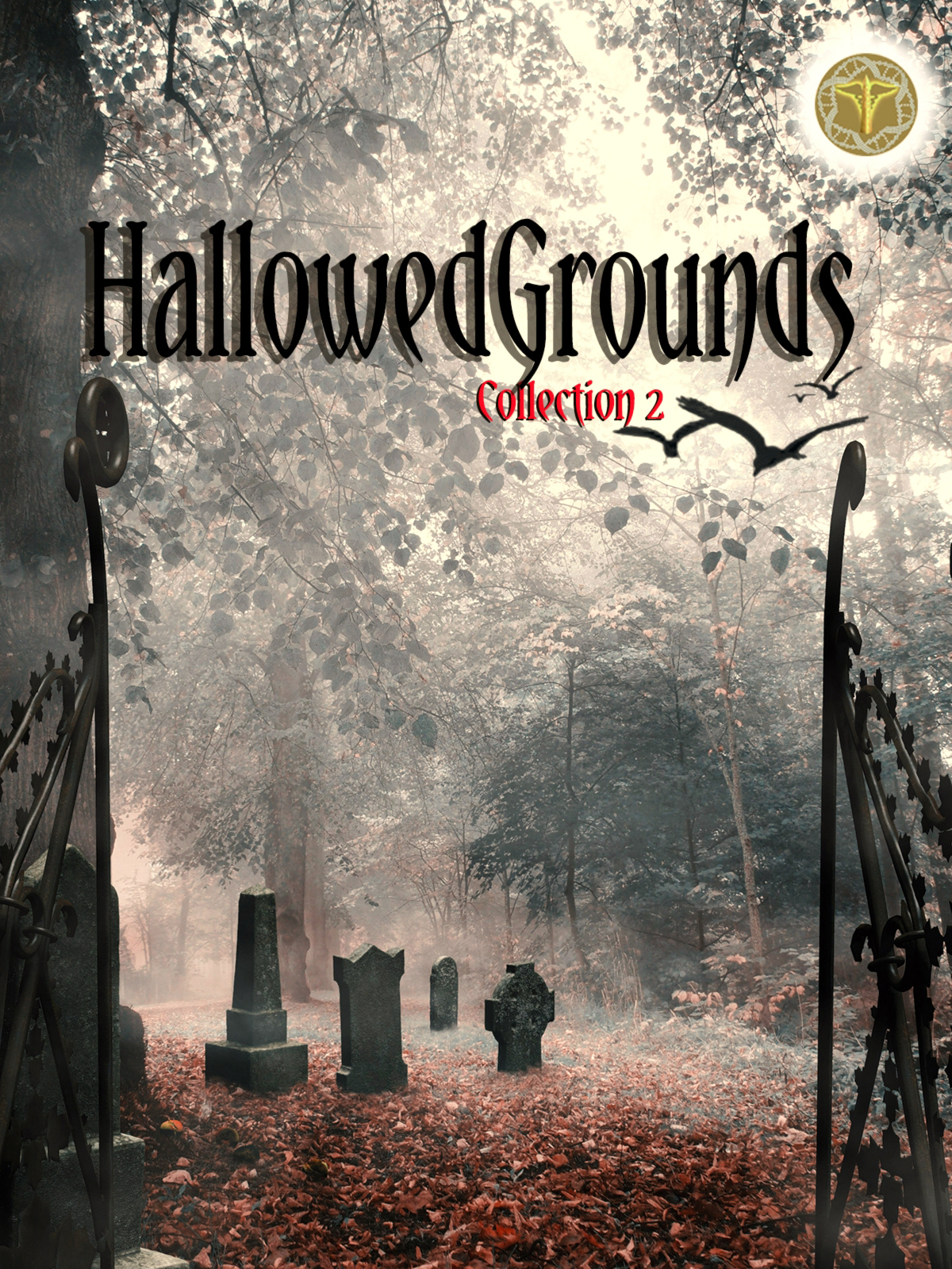 HallowedGrounds_Collection2