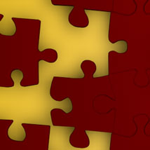 Puzzle Set One Click Photo Change image 1