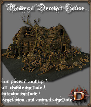 Medieval_Derelict_House